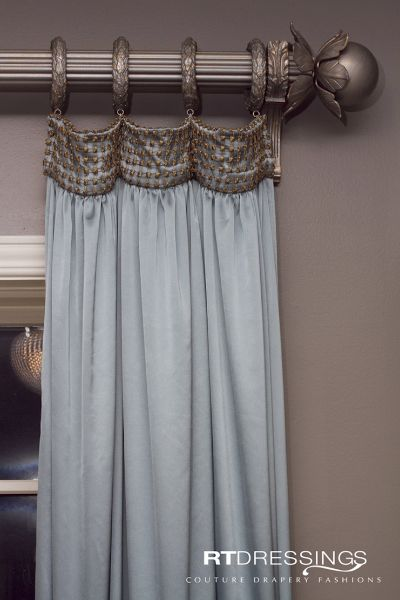 The 25 Best Brown Pencil Pleat Curtains Ideas On