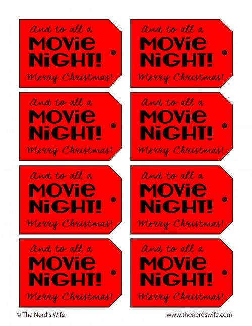 Coca-Cola Freestyle at AMC Theatres in Dallas Free printable - movie ticket template for word