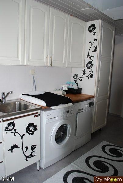 Laundry Room Inspiration Inspiration Salle De Lavage Laundry Room Inspiration Laundry Room Room Inspiration