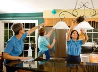 How To Clean The House looking to hire cheap and best house cleaning services in brisbane