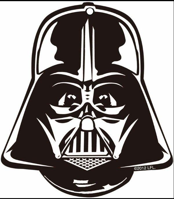 Darth Vader Head Nerdiness Darth Vader Star Wars Stars