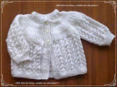 766b16cbc168f Receitas de trico fáceis de fazer e com passo a passo e video explicativo