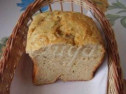 Recepty pre domácu pekáreň. - Strana 3