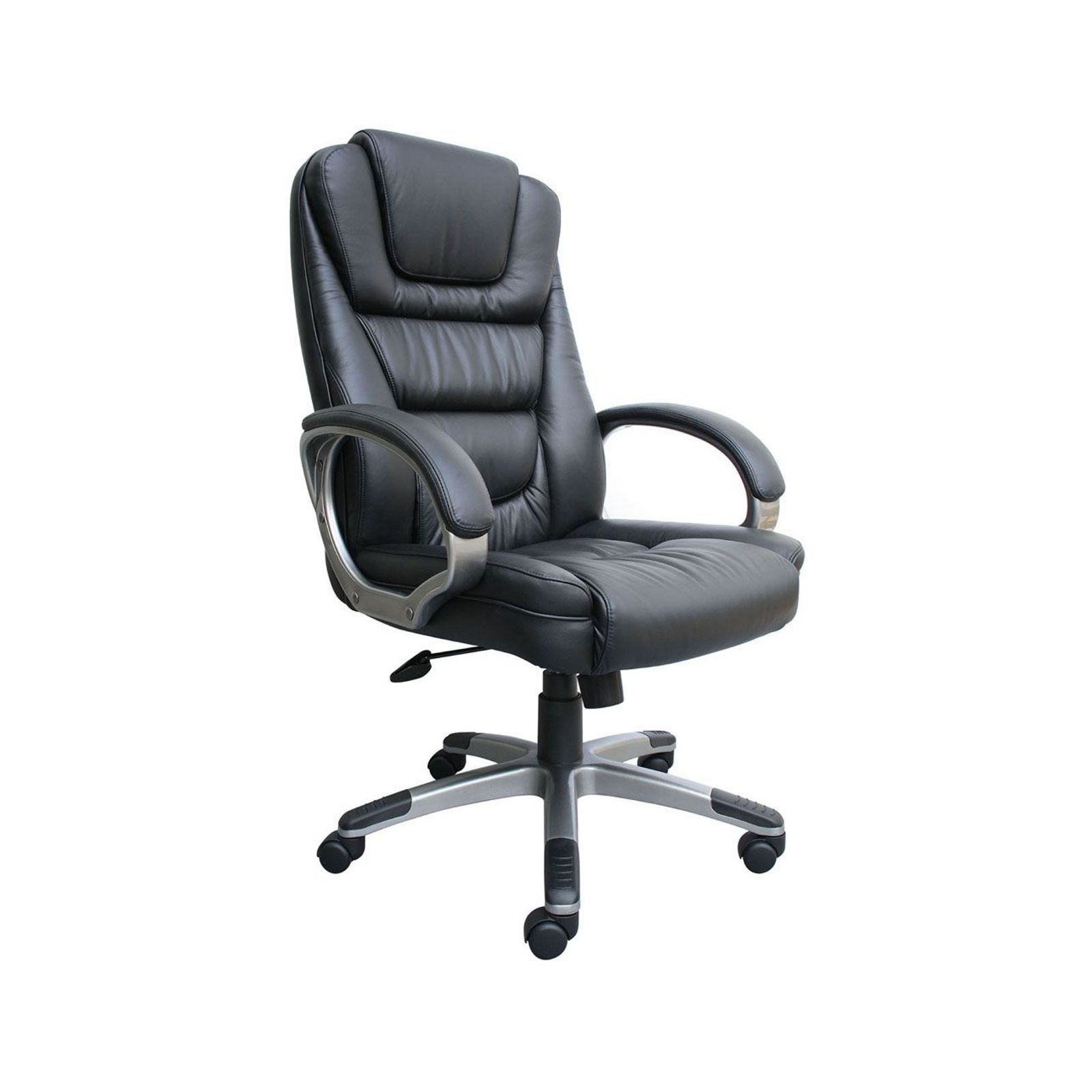 Sears Office Desk Chairs