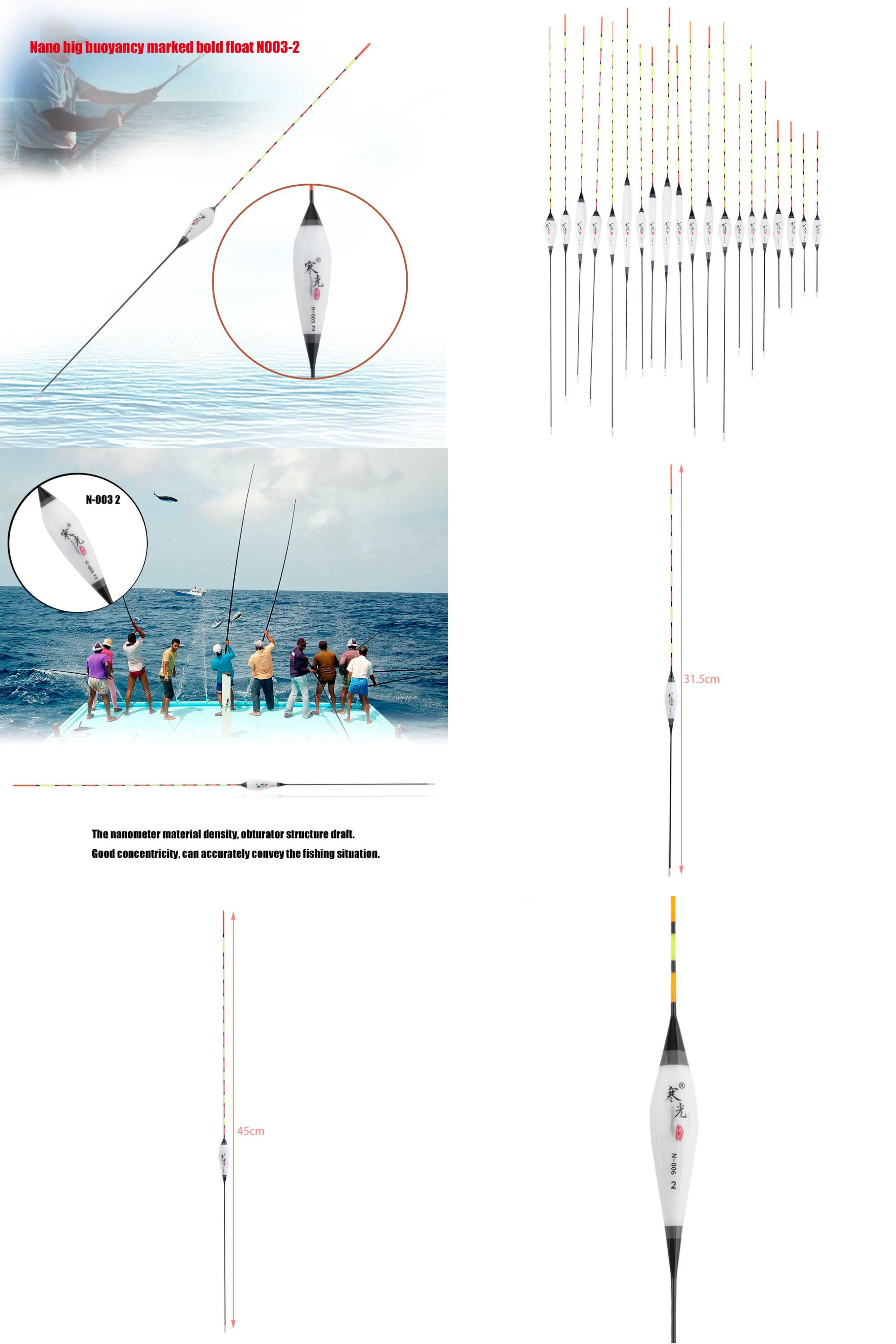 Visit to buy nanometer plastic long tail fishing float buoy carp visit to buy nanometer plastic long tail fishing float buoy carp fish float fishing pooptronica Images