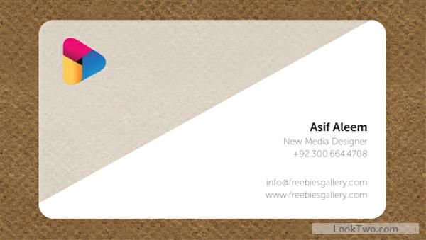 Semi transparent business card template free vector download free semi transparent business card template free vector download wajeb Image collections