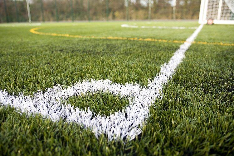 Artificial Grass For Football Best Option For Football