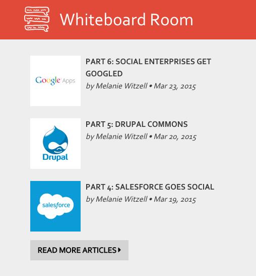 #whiteboardroom #madhattertech
