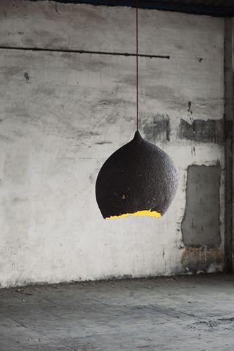 http://www.shopfolklore.com/furniture-lighting/pulp-pendant-i.html