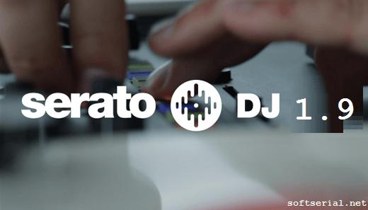 Serato DJ 1 8 0 Crack + Keygen Free Download | Cracked