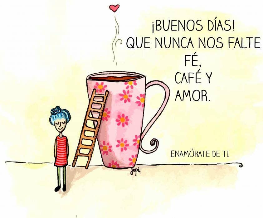 Frases De Amor Amantes Vol 3: SotoSolutions (@sotosolutions15)