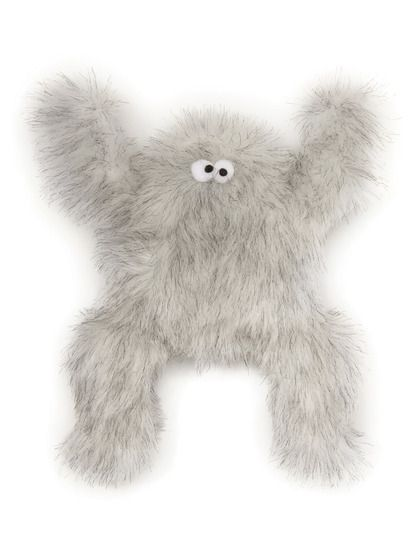 Boogey Toy By West Paw Design At Gilt West Paw Plush Dog Toys Best Dog Toys
