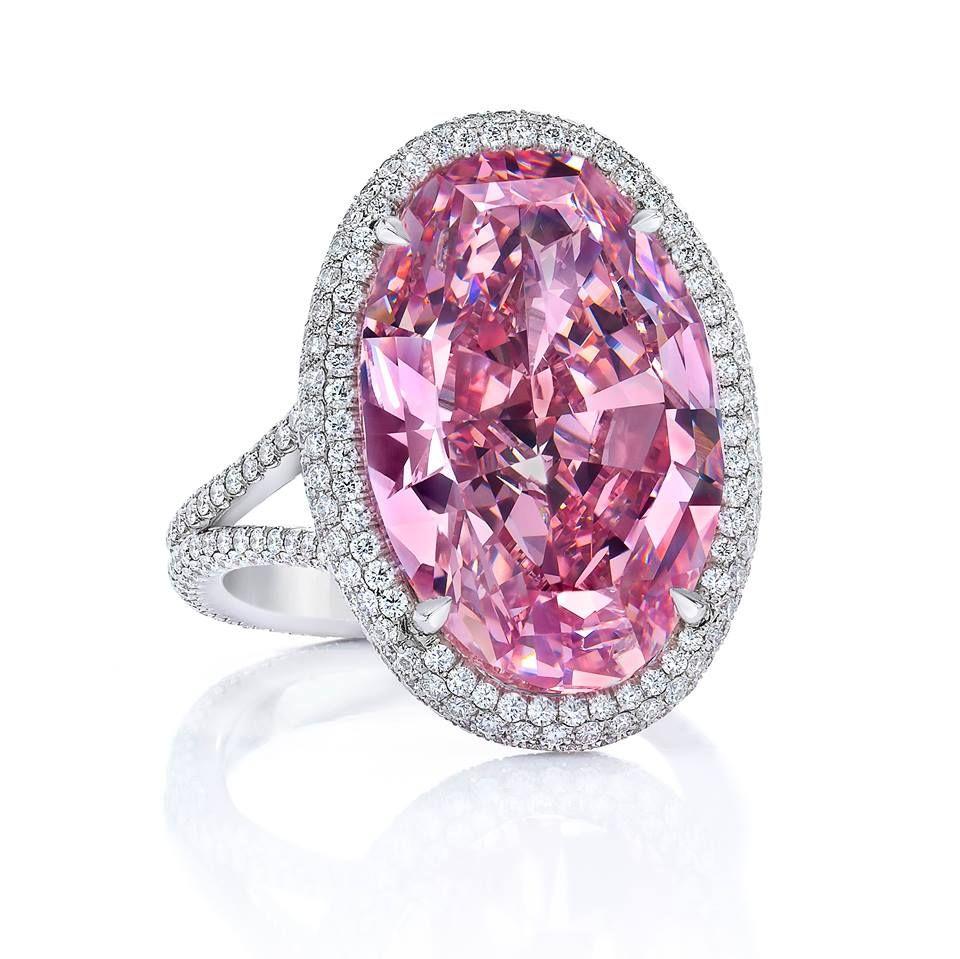 O maravilhoso diamante \