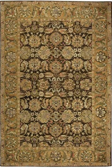 Perfect Old World Rug Rugs Ideas