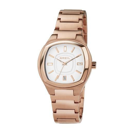 Breil Horloge   Juwelier Goudsmid Ooms