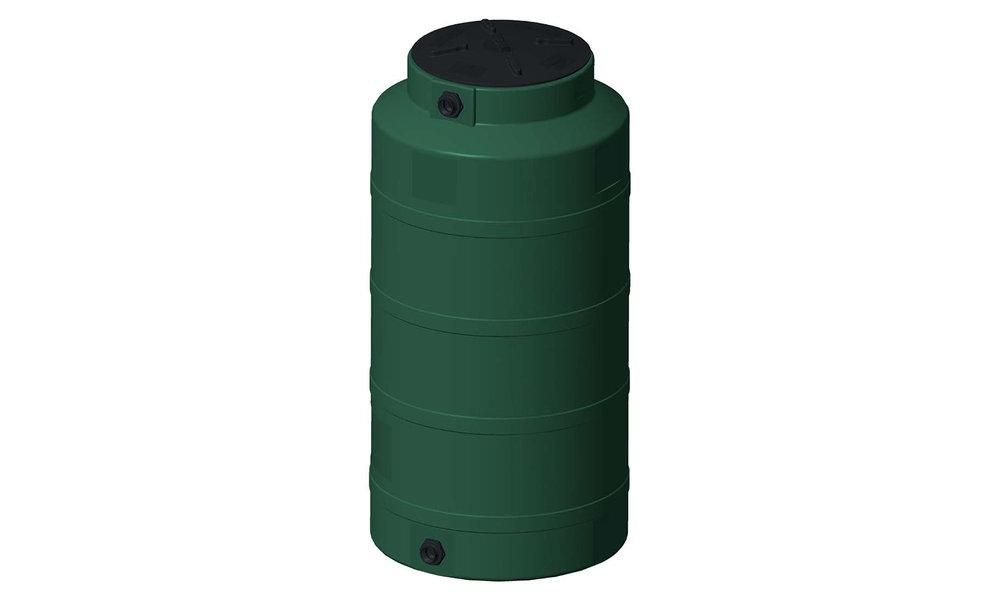 Rotoplas 400 Gallon Rainwater Storage Tank Rainwater Storage Tanks Storage Tank Rainwater