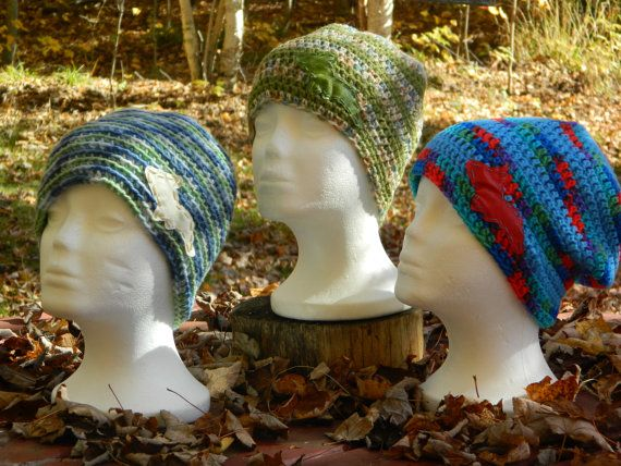 ebd914c0a1f4b These Upper Peninsula of Michigan patch hats will show everyone around you  were your heart lives.