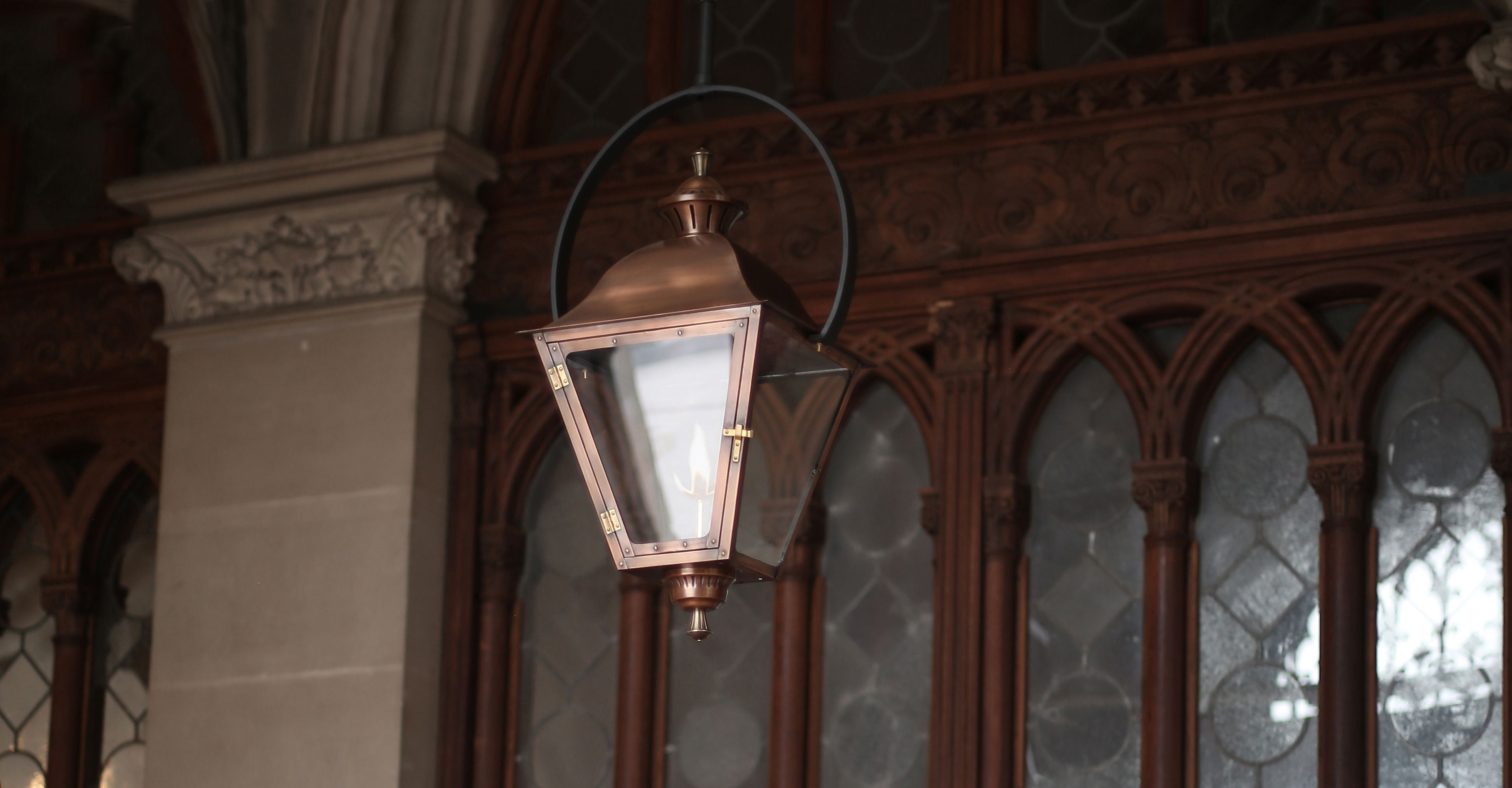 Vestibule Elevate Your Lighting Experience With Timeless