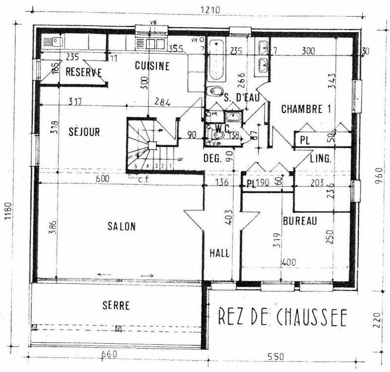 plan maison bioclimatique un reve maison bioclimatique quelques plans pinterest maison. Black Bedroom Furniture Sets. Home Design Ideas