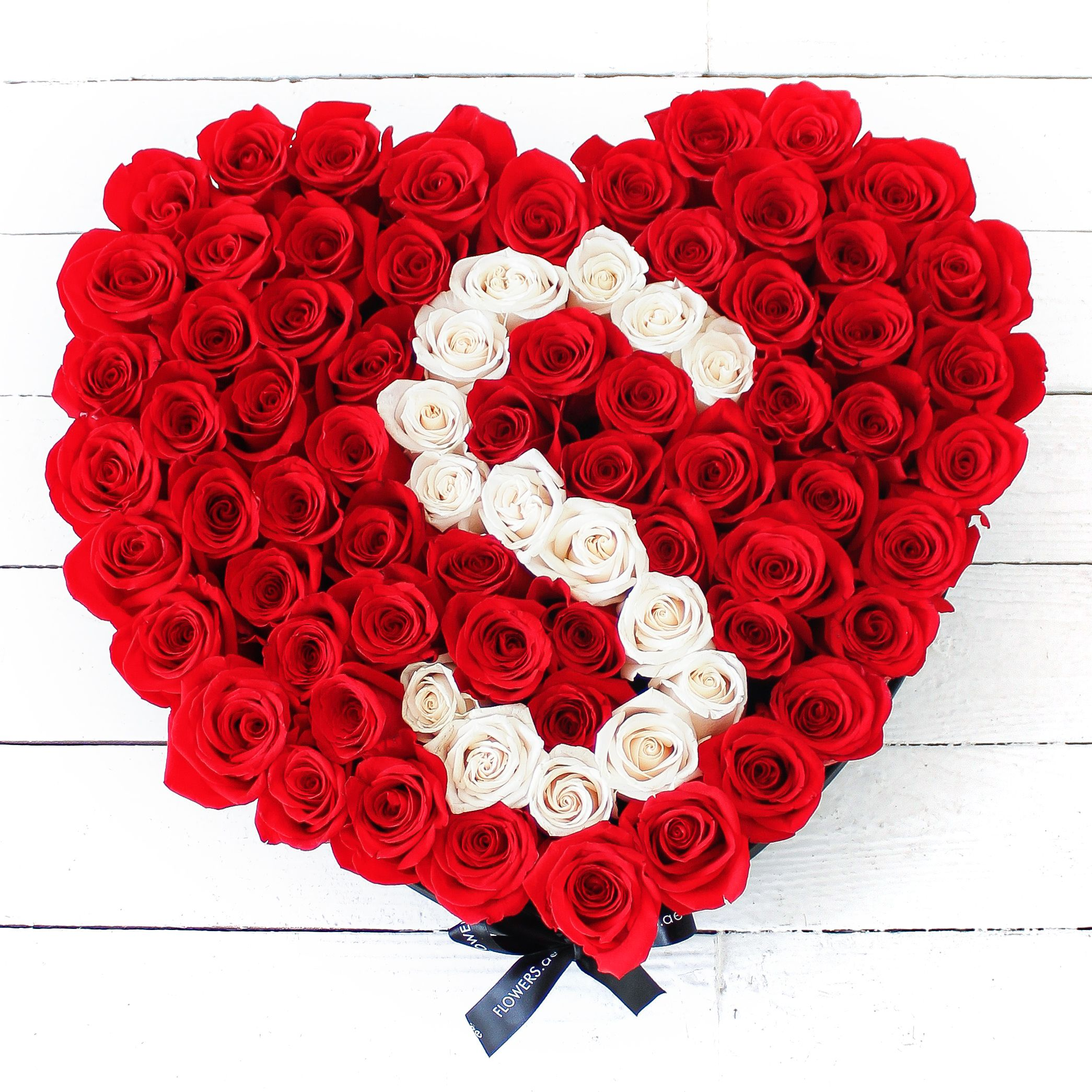 Flowers.ie is known as Best Flower Delivery in Cork. Our