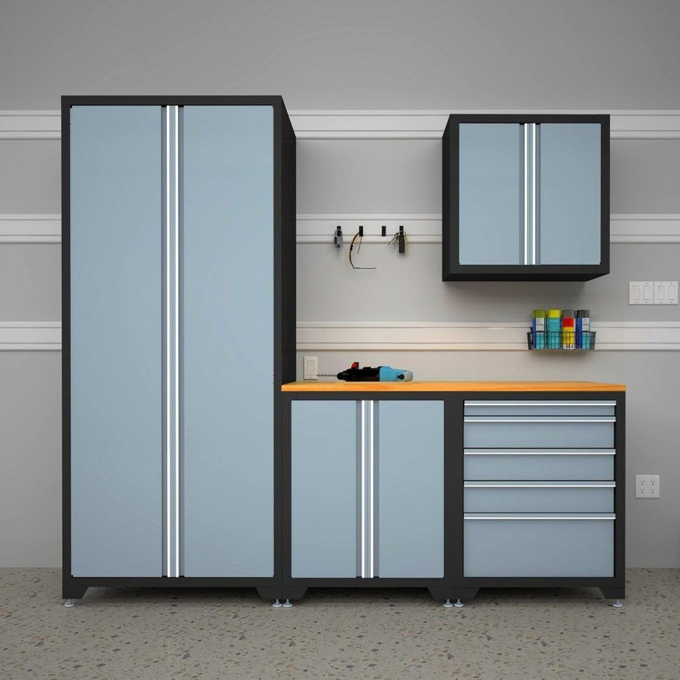 70 Coleman Garage Storage Cabinets Kitchen Floor Vinyl Ideas Check More At Http