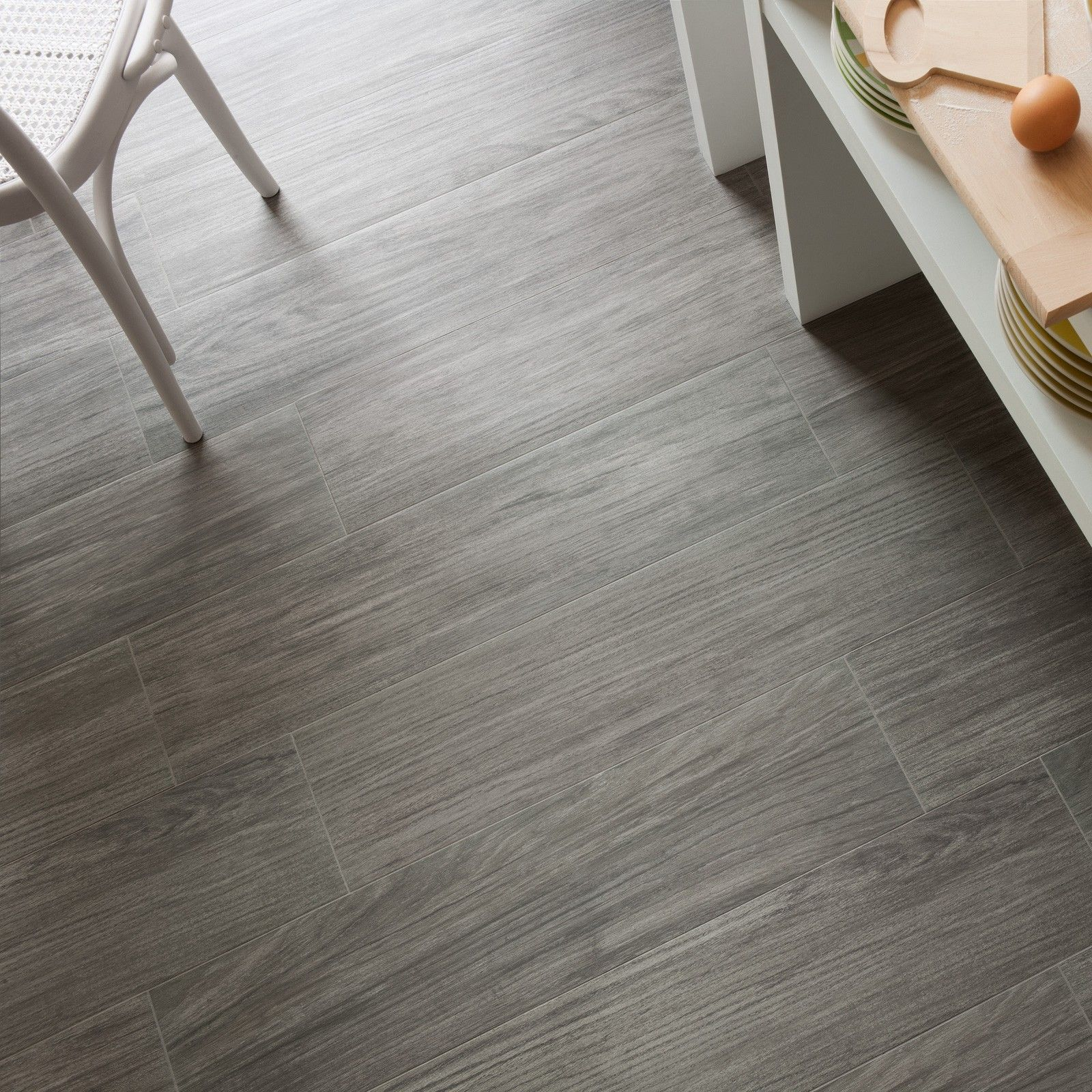 Wood porcelain tile flooring google search home ideas kitchen floor wood effect tiling dailygadgetfo Image collections