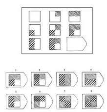Pin on Pattern Grade 1