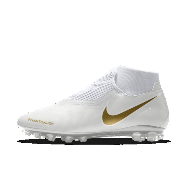 Calzado de fútbol para múltiples superficies Nike Phantom Vision Academy MG  iD 020adcec24ecb