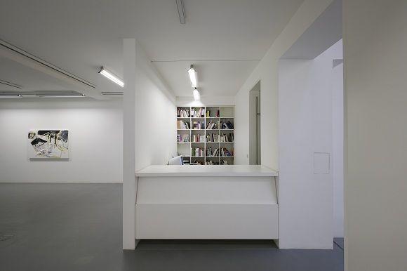 Myriam Burnaz - Architecte du0027intérieur AMÉNAGEMENT Du0027ESPACE
