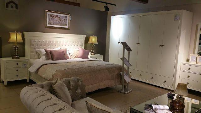 جودى الاروبة غرف نوم مودرن وشيك 2015 2016 هوم سنتر Home Decor Room Home