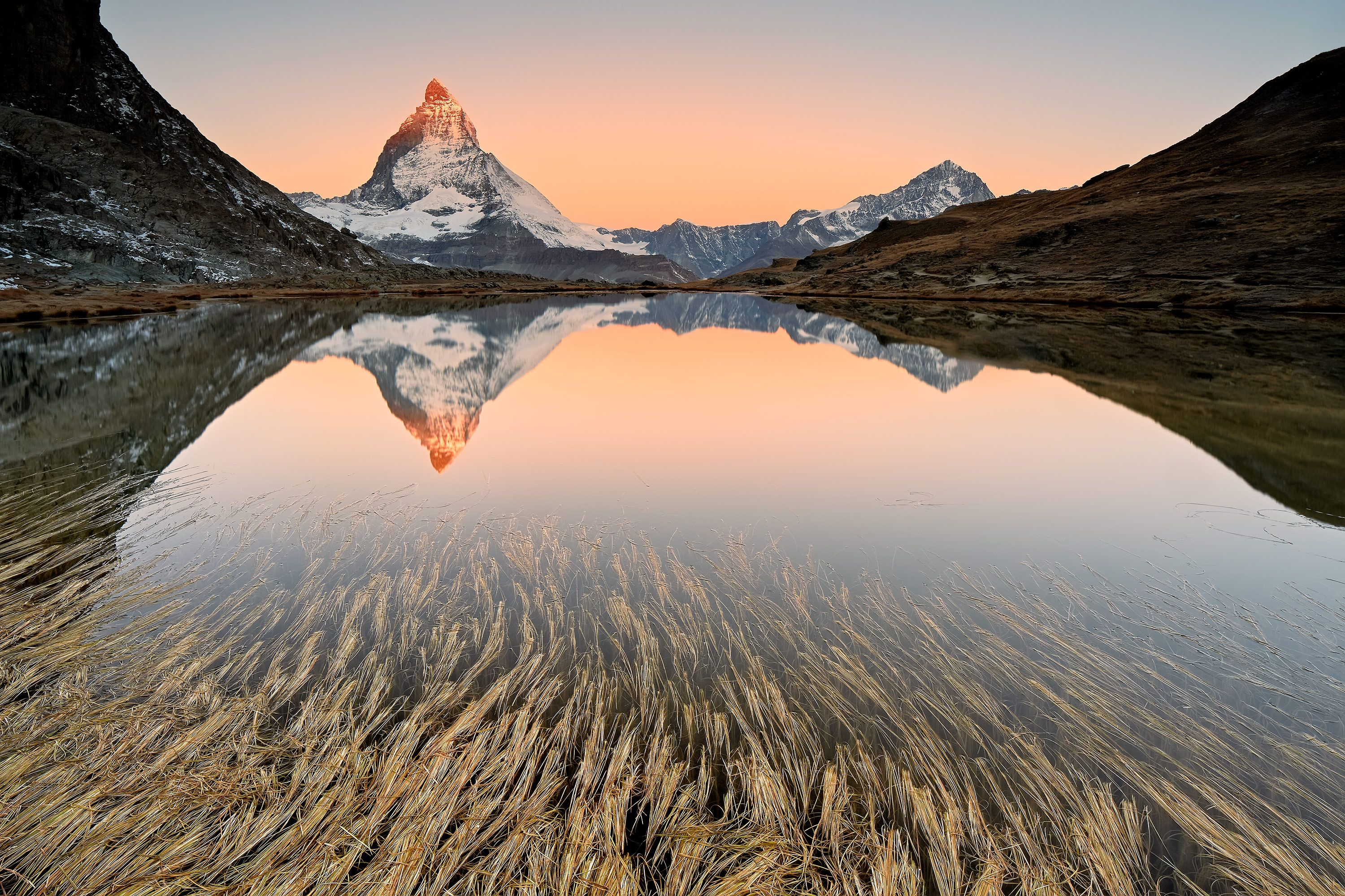 10 Breathtaking Photos Of The World S Greatest Landscapes National Geographic Photo Contest National Geographic Travel National Geographic Photography