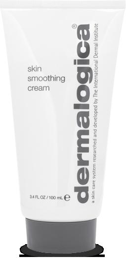 dermalogica soothing cream