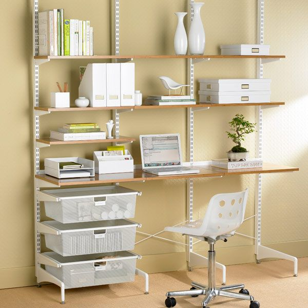 office shelf ideas. Different Types Of Shelves And How You Can Integrate Them Into Your Office Shelf Ideas V