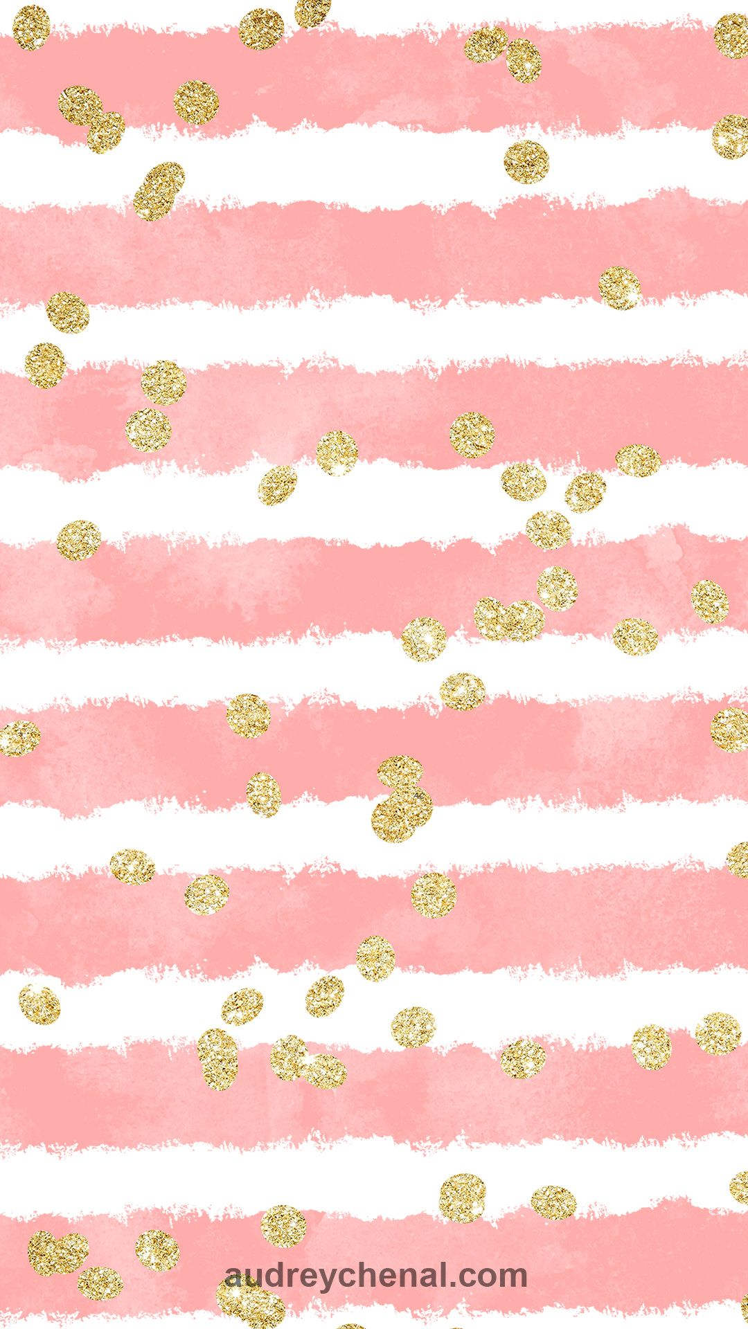 Modern Girly Free Iphone Wallpapers Background Download Free Iphone Wallpaper Gold Art Print Gold Wallpaper Phone