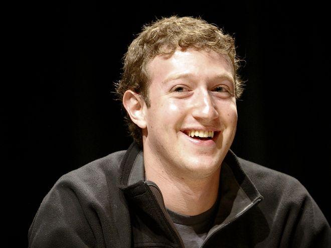 Mark Zuckerberg Donates $500 Million In Facebook Stock [Full Statement] - http://socialbarrel.com/mark-zuckerberg-donates-500-million-in-facebook-stock-full-statement/48008/