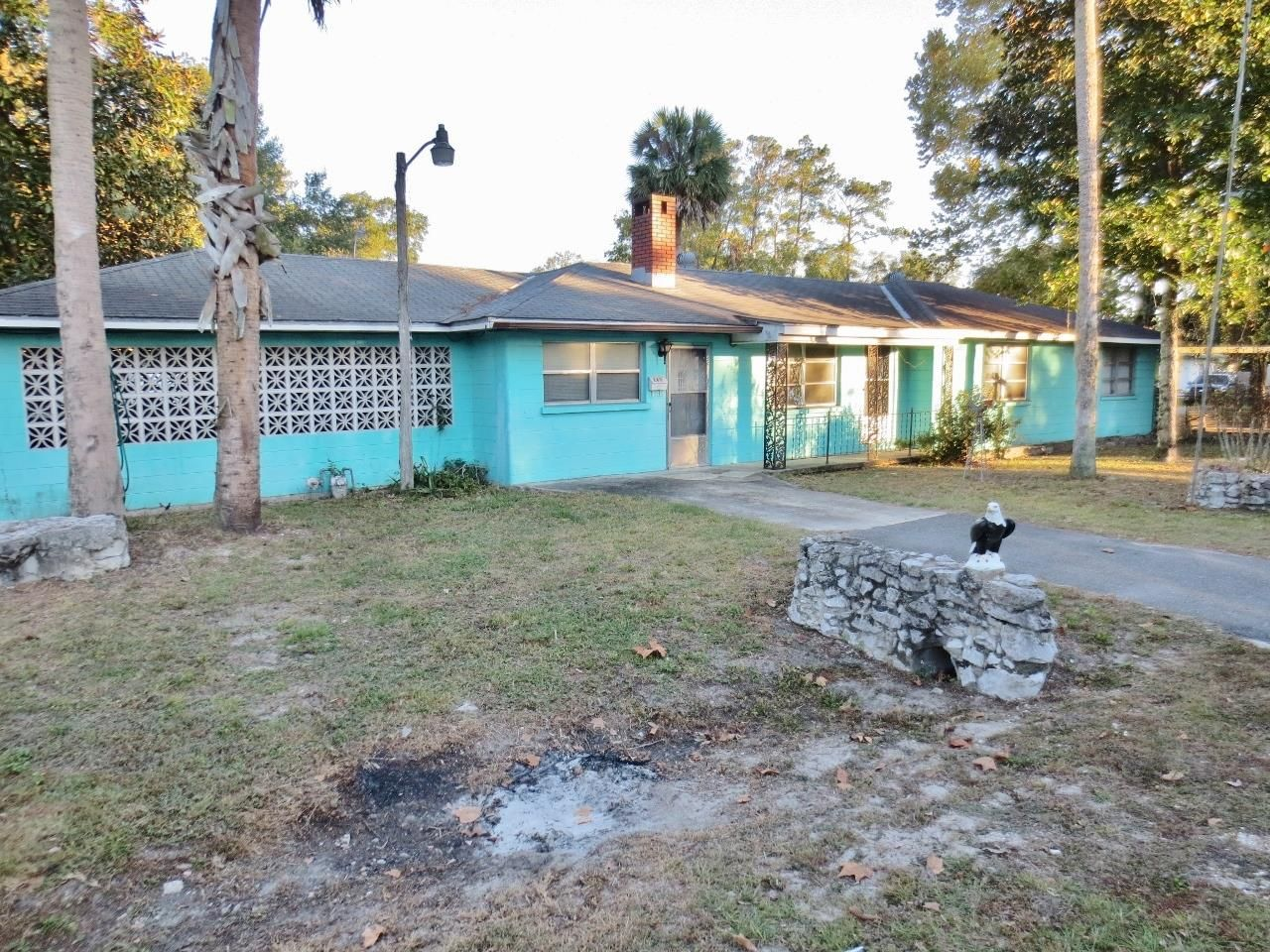 263 Sw Wall Terr Lake City Fl 32025 For Sale Re Max