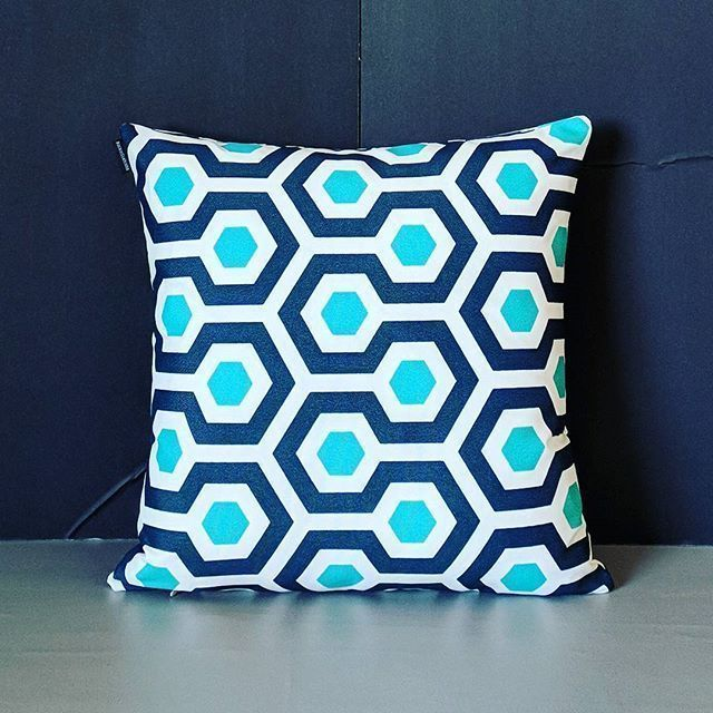 Request Outdoor Pillow Covers To Match Your Ikea Setting These Simple Ikea Outdoor Pillow Covers