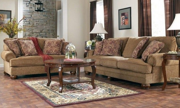 44 Beautiful Sofa Set Designs Ideas For Small Living Room Traditional Living Room Furniture Small Living Rooms Living Room Sets