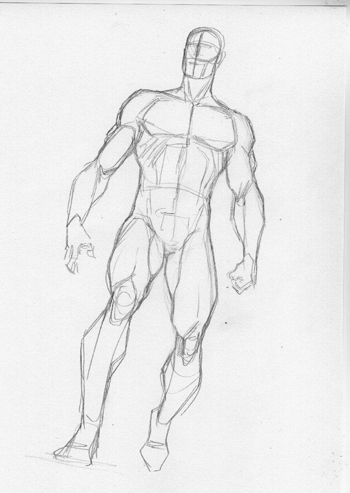 Marco Fodera´ | ANATOMIA | Pinterest | Anatomy, Drawings and Anatomy ...