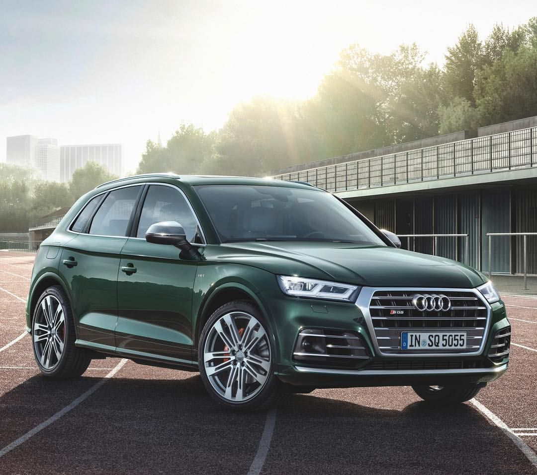 Audi Seattle Audiseattle On Instagram This Azores Green Sq5 Says Happy St Patty S Day Image Audi De Audi Seattle Audiseattle 自動車 ドイツ