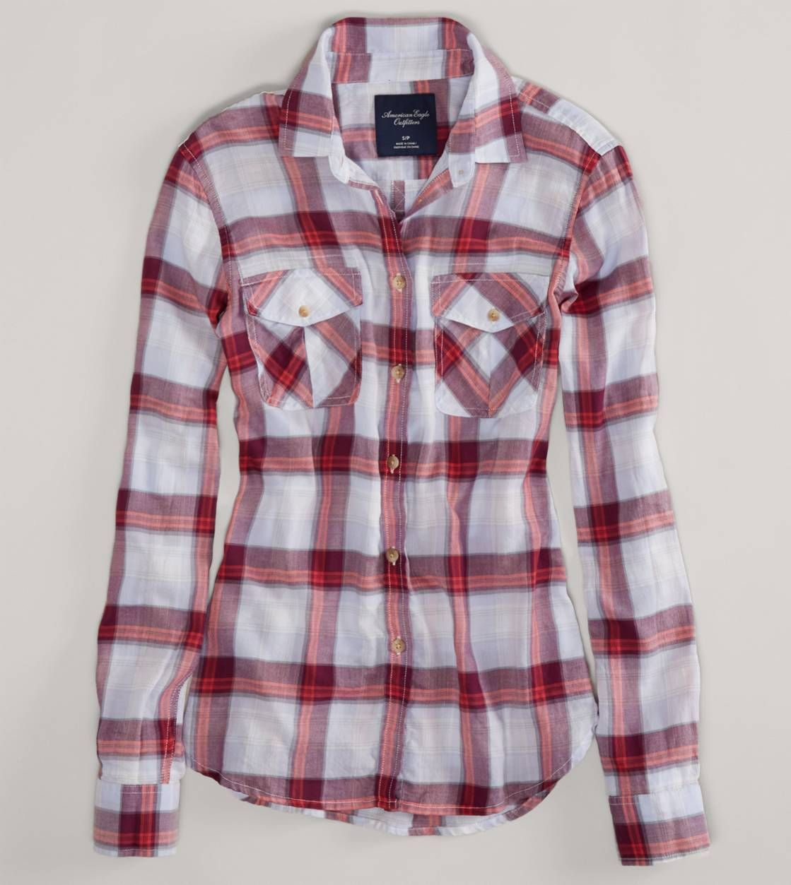 Flannel with jeans and boots  AE Plaid Shirt  My style  Pinterest  Plaid Clothes and Dream
