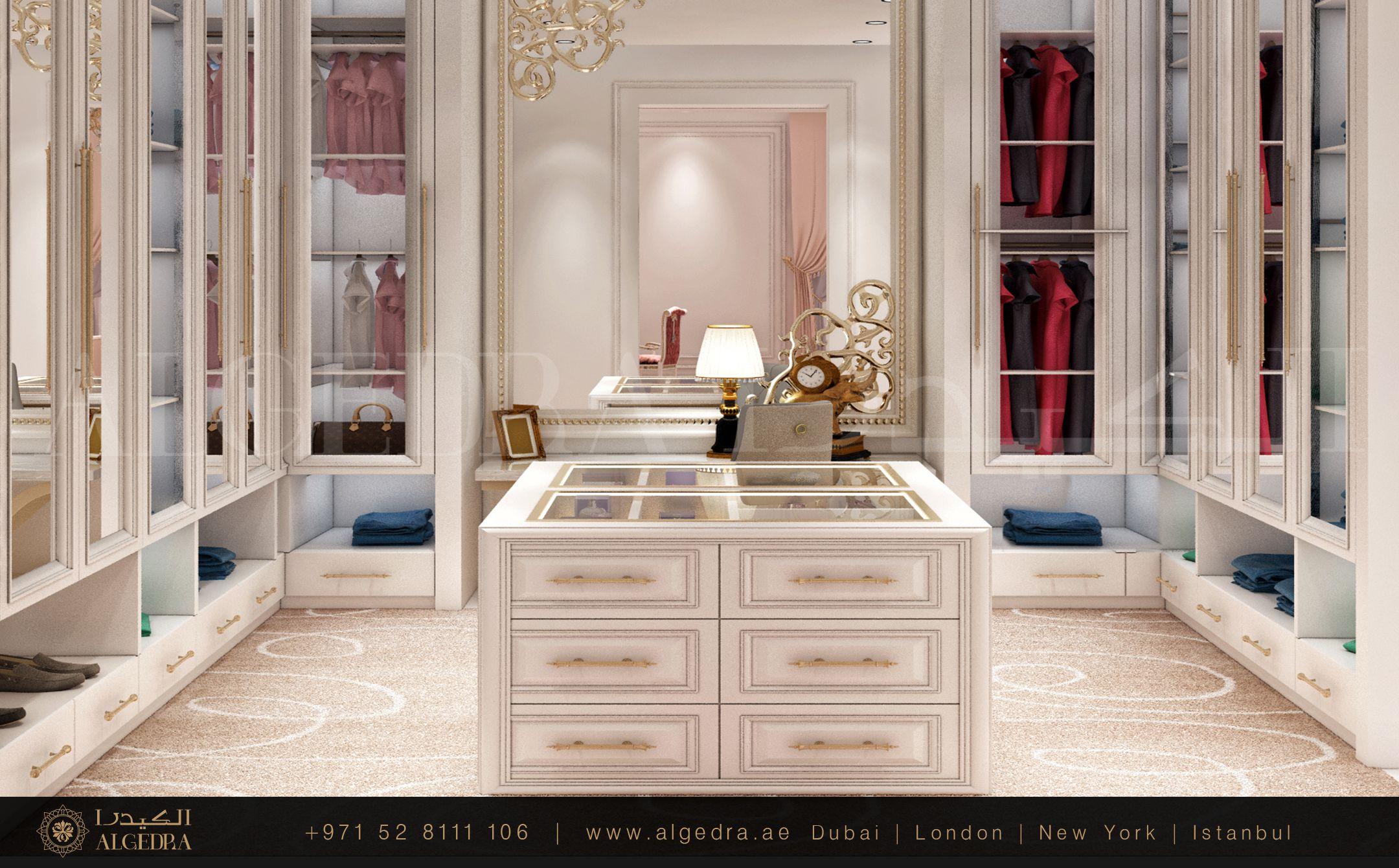 Luxurious Dressing Room Design Dressing Room Design Room Design Room Interior Design