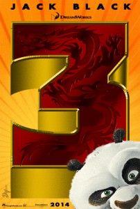 Kung Fu Panda 3 Putlocker