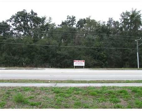Commercial Lot for sale in Orlando, Florida | Commercial | Pinterest ...
