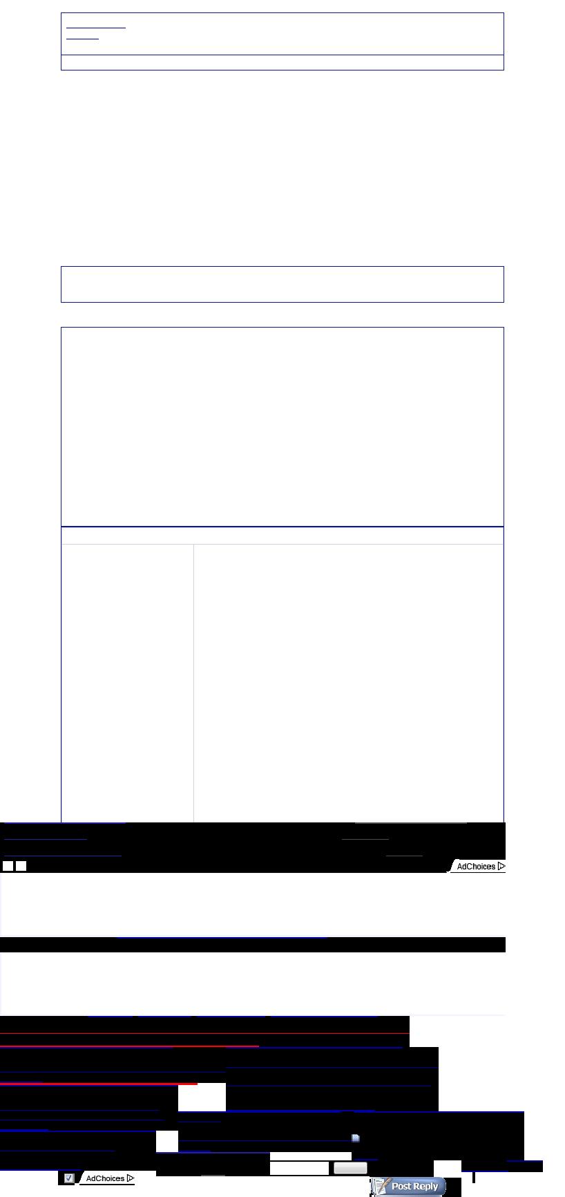 mba finance  u0026 marketing   resume cv biodata  curriculum vitae  sample format  cover letter