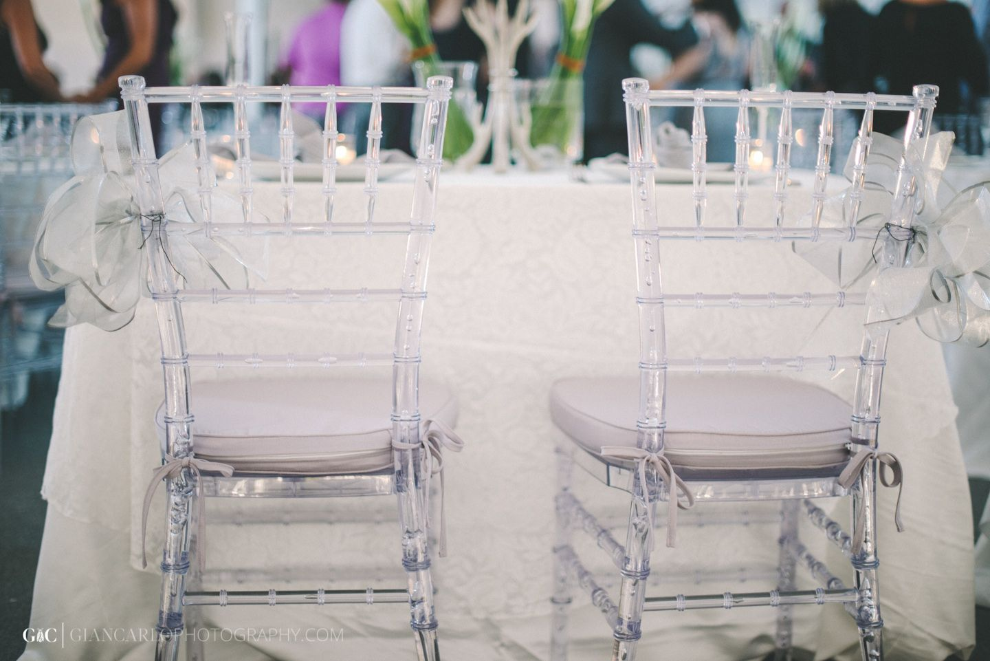 clear chiavari chairs posture chair for gaming we 39re a little obsessed with how amazing our