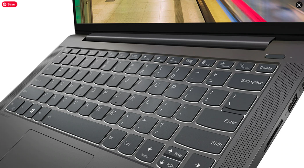 Lenovo Ideapad 5 Laptop 82fe0000us Price In The Us Us Deals And Offers Lenovo Ideapad Lenovo Laptop