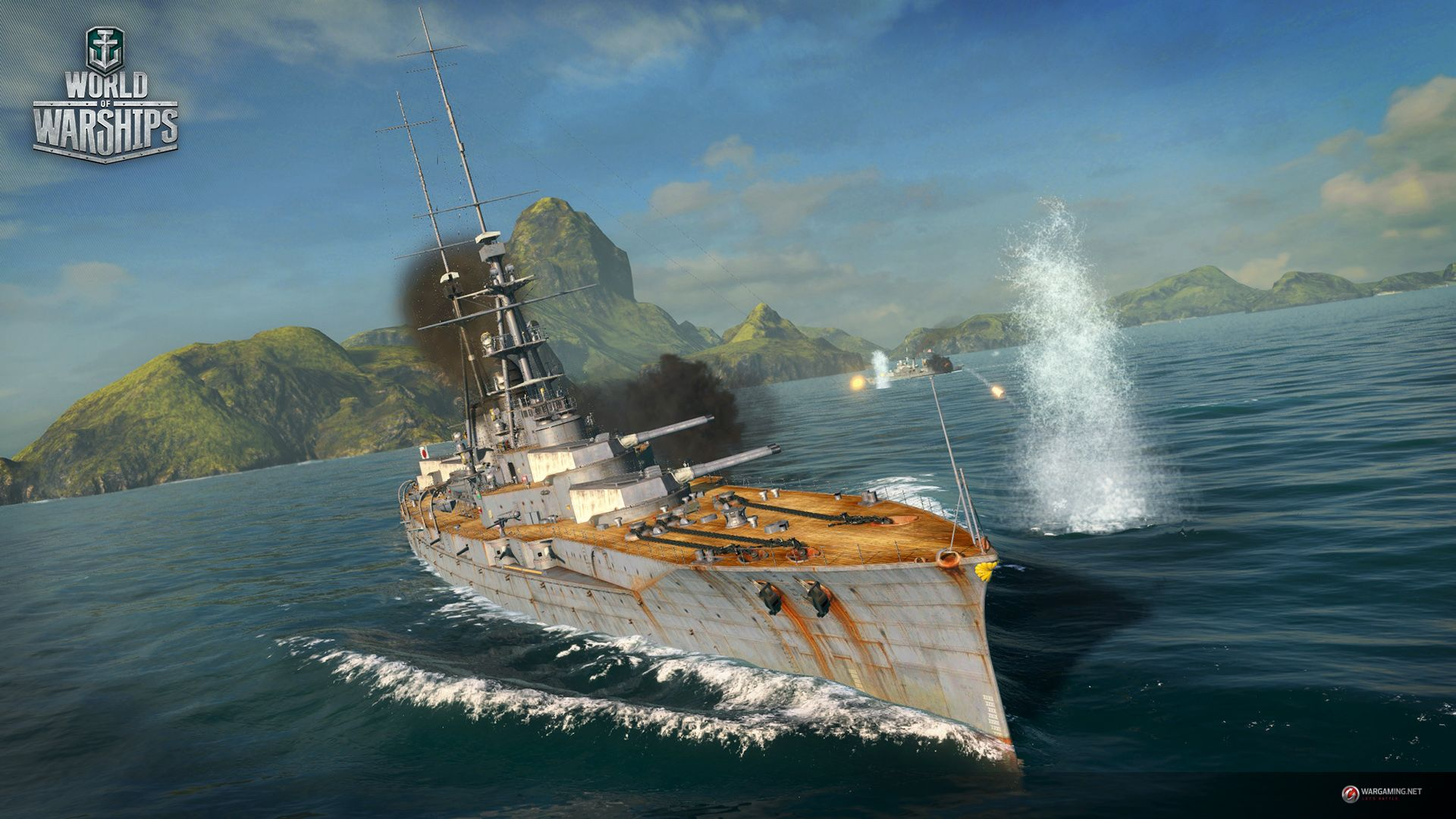 Pin by Joy to Live on WORLD OF TANKS/WARSHIPS | Tank warfare