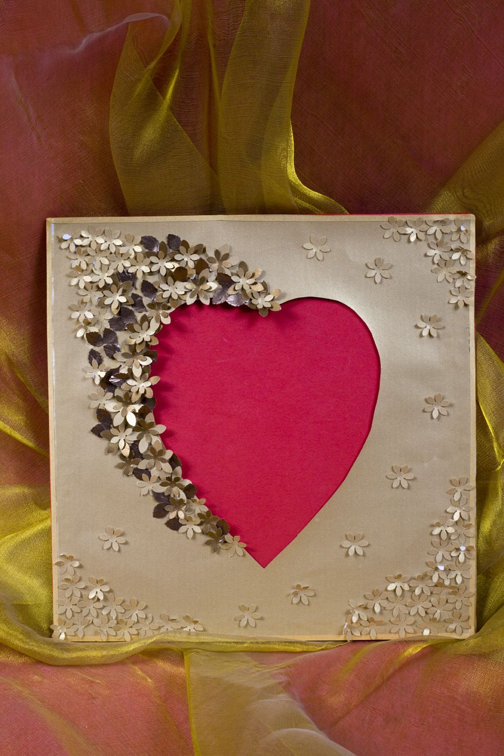 Find A Perfect Handmade Card This Valentineu0027s Day. Make Your Valentine A  Handmade Greeting Card