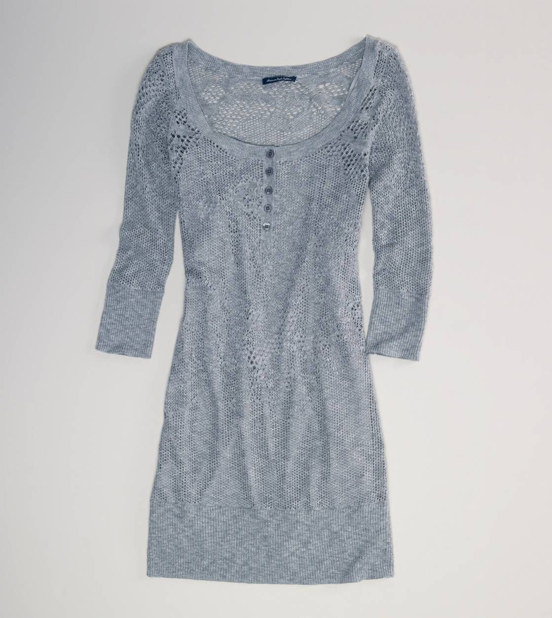 Aeo wrapsleeve cold shoulder sweater dress scarves clothes and